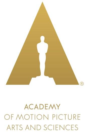 Oscars-logo-filmloverss