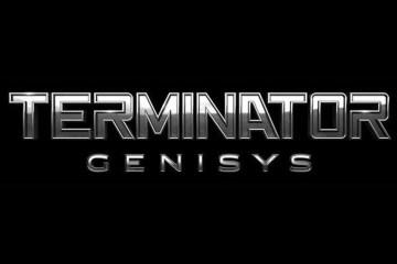Terminator-Genisys-filmloverss