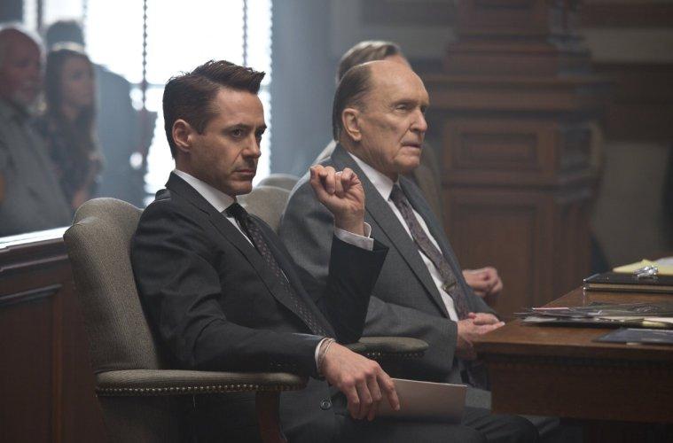 The-Judge-robert-downey-jr-robert-duvall-filmloverss