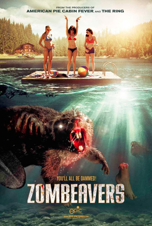 Zombeavers-filmloverss