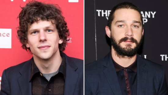 arms-and-the-dudes-shia-labeouf-jessie-eisenberg-filmloverss