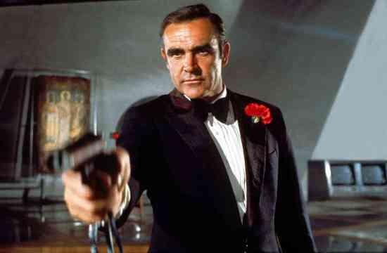 connery bond-filmloverss