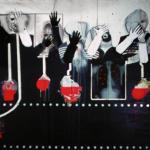 criterion-eraserhead-3-filmloverss