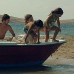 deniz-seviyesi-10-filmloverss