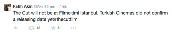 fatih-akin-the-cut-filmekimi-2-filmloverss