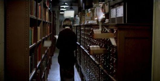 ghostbusters1-filmloverss
