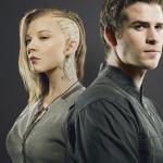 hunger-games-mockingjay-part-1-12-filmloverss