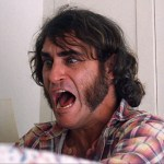 inherent-vice-1-filmloverss