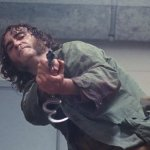 inherent-vice-7-filmloverss