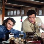 inherent-vice-9-filmloverss