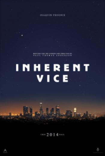 inherent-vice-filmloverss