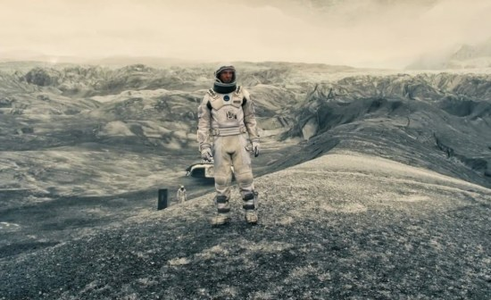 interstellar-filmloverss