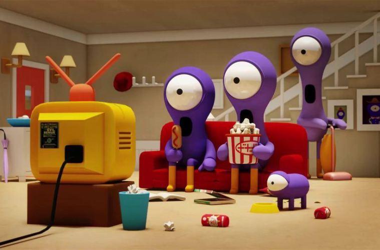 johnny-express-short-film-1