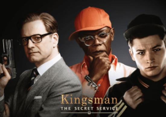 kingsman-the-secret-service-colin-firth-samuel-jackson-filmloverss