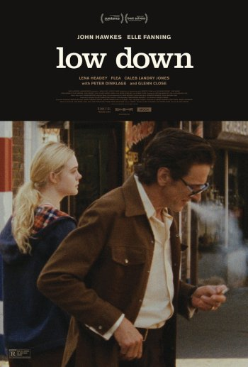 low-down-poster-filmloverss