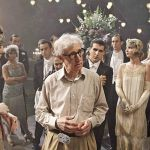 magic-in-the-moonlight-woody-allen-emma-stone-colin-firth-filmloverss