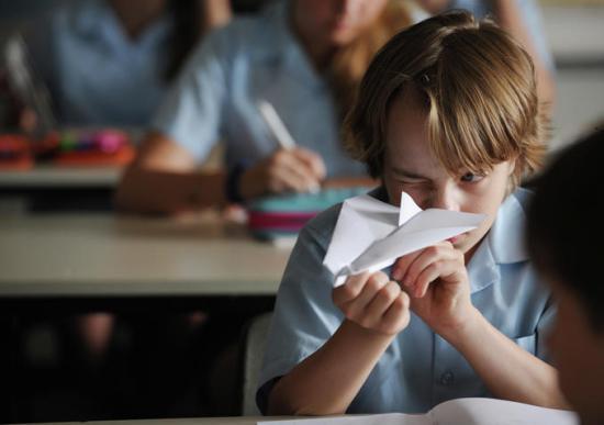 paper-planes-2-filmloverss