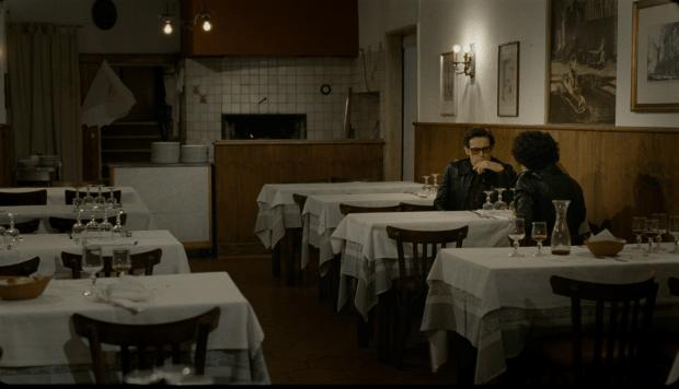 pasolini 12-filmloverss