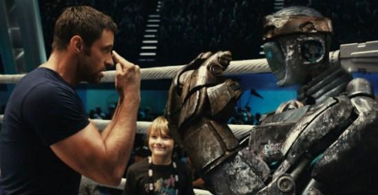 real-steel-2-movie-hugh-jackman-2-filmloverss