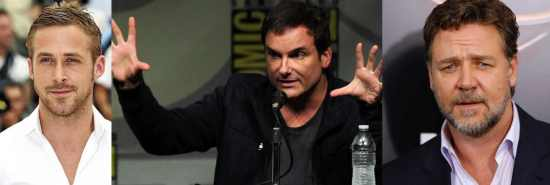 shane black-filmloverss