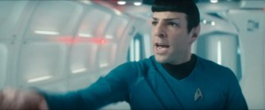 spock-filmloverss
