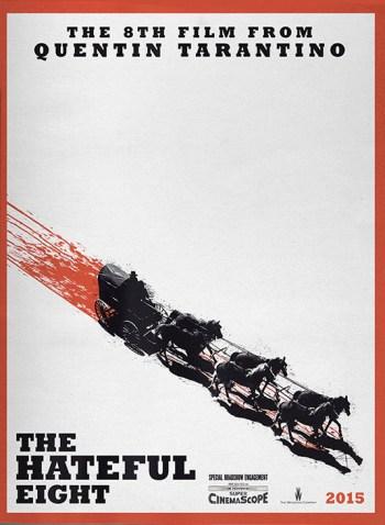 the-hateful-eight-poster-filmloverss