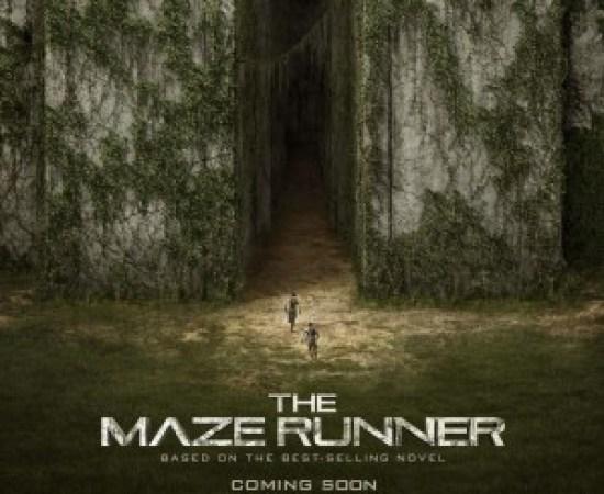the-maze-runner-filmloverss