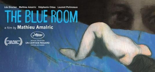 the_blue_room_poster-filmloverss