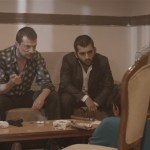 tut-sozunu-7-filmloverss