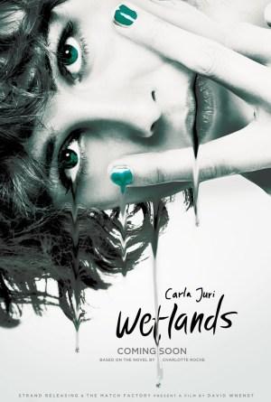 wetlands-poster-3
