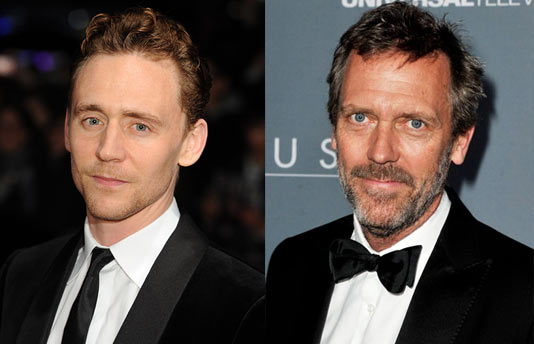 Hugh-Laurie-Tom-Hiddleston-the-night-manager-2-filmloverss