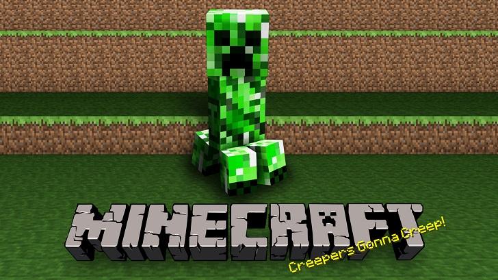 Minecraft_Creep-filmloverss