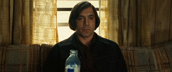 No-Country-for-Old-Men_Javier-Bardem-filmloverss