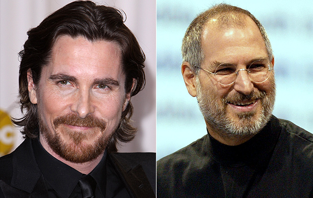 christian-bale-steve-jobs-filmloverss