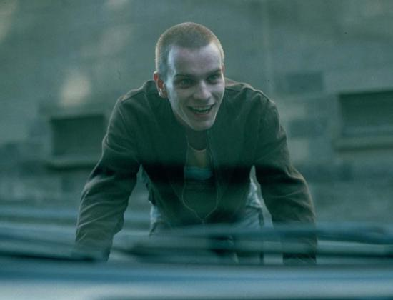 ewan-mcgregor-trainspotting-2-2-filmloverss
