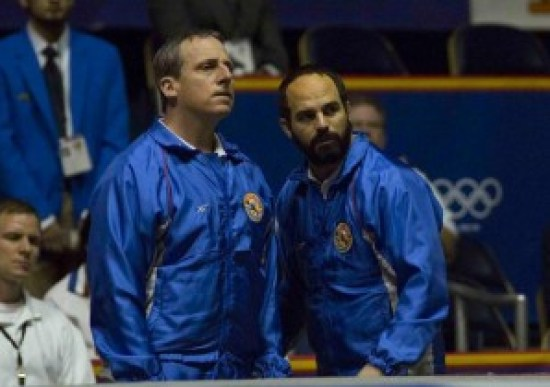 foxcatcher-filmloverss