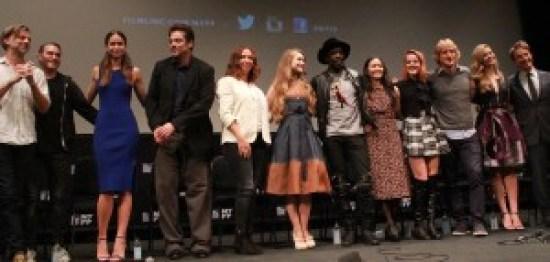 inherent-vice-press-conference-filmloverss