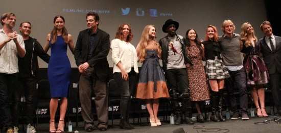 inherent-vice-press-conference-filmloverss
