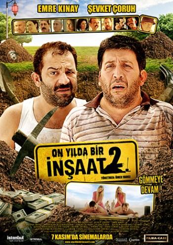 inşaat-2-poster-filmloverss