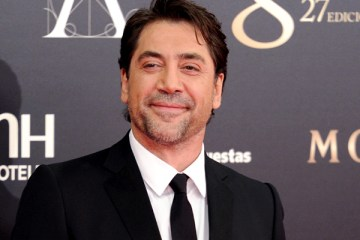 javier-bardem-pirates-of-the-caribbean-5-filmloverss