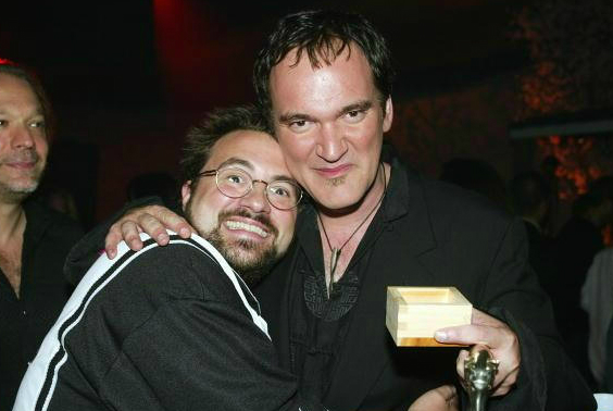 kevin-smith-and-quentin-tarantino-filmloverss