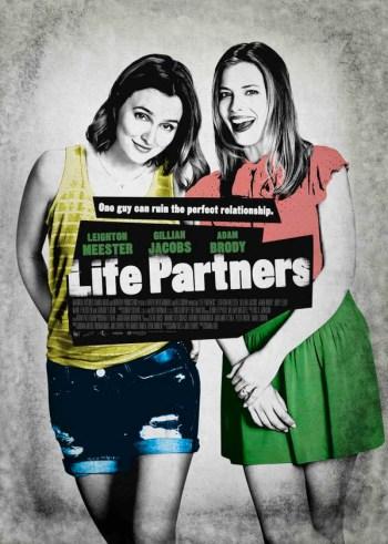 life-partners-poster-filmloverss
