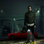 nightcrawler-14-filmloverss