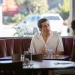 nightcrawler-gallery-8-filmloverss