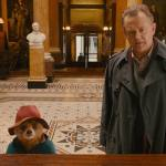paddington-1-filmloverss