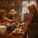paddington-3-filmloverss