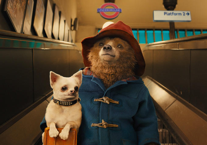 paddington-5-filmloverss