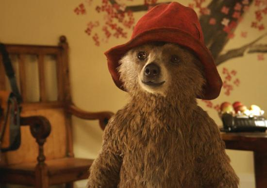 paddington-8-filmloverss