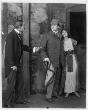 sherlock-holmes-1916-filmloverss