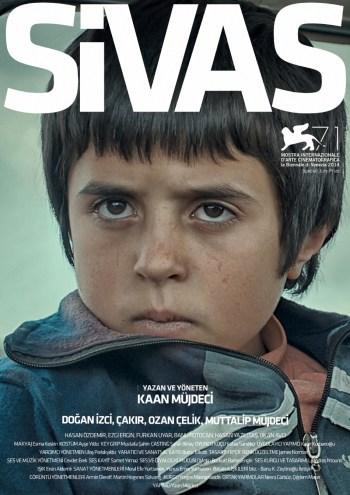 sivas-poster-filmloverss